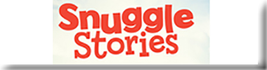 snuggle stories